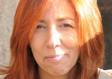 Carina Pardavila, nueva directora de PRISA Vídeo