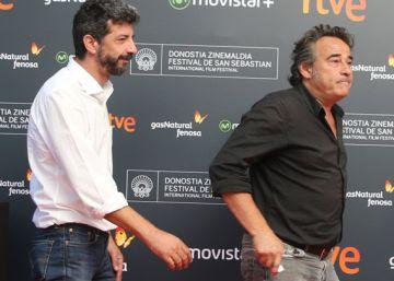 Cine de género e intimista en el Festival de San Sebastián