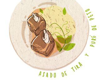 La gastronomía colombiana que sorprende hasta a los colombianos