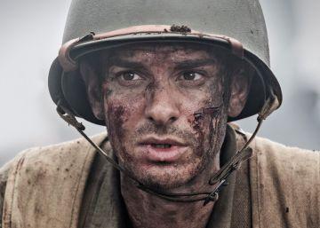 Mel Gibson presenta el tráiler de 'Hacksaw Ridge', su nueva película