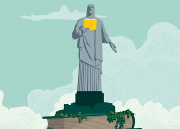 Brasil con todas las letras