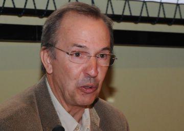 Fernando Estévez, el científico que oía a todo el mundo