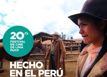 El Festival de Lima llega a su edición 20 con más de 400 películas