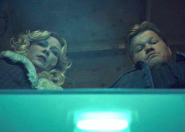 Las mejores series de la temporada (V): 'Fargo'