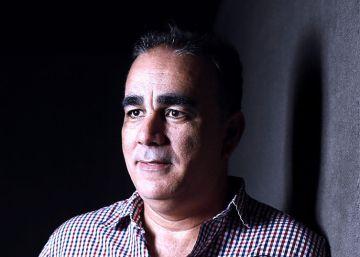 Un profesor que imparte esperanza a un Brasil en crisis
