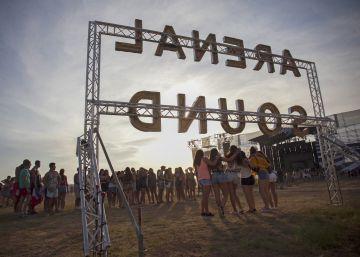 Festivales para hacer el agosto: hay vida después del Arenal Sound