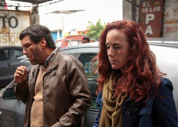 Los cinco años de parto del cine peruano