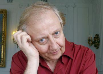 "Wim Mertens: ""La música debe saber escuchar a la audiencia"""