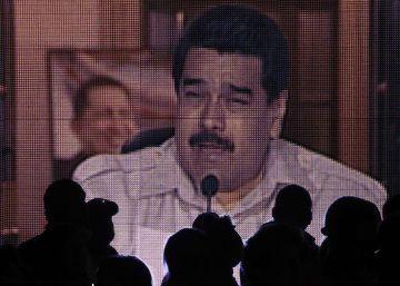¿Qué se ve en... Venezuela?