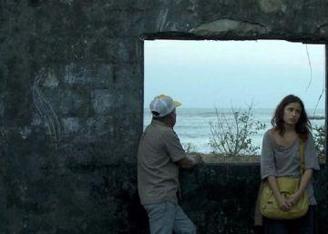 El cine mexicano de búsqueda, en diez filmes