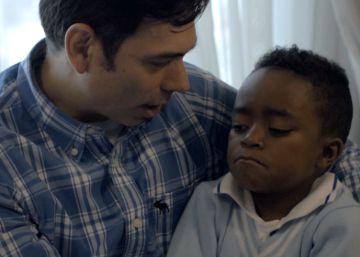 El cine cristiano prueba suerte en la taquilla ecuatoriana