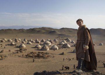Viaje a la cuna de Marco Polo