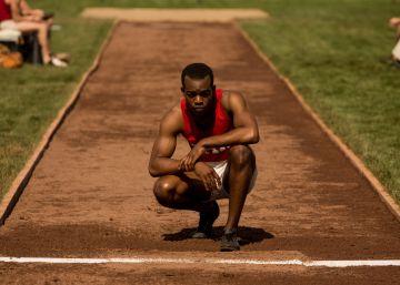 Veinte películas olímpicas para despedirse de Río