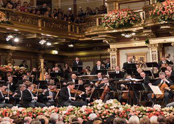 ¿Quieres asistir a los mejores conciertos de música clásica?