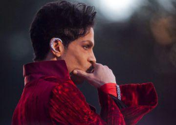 """Prince tenía en su casa pastillas """"mal etiquetadas"""" con drogas 50 veces más poderosas que la heroína"""