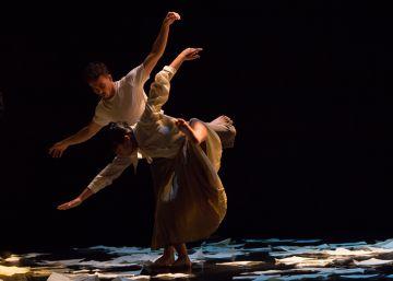 La feria teatral del occidente peninsular se cita en Ciudad Rodrigo