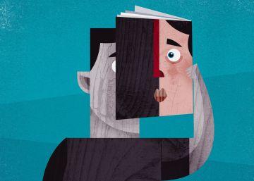 Leer novelas fortalece el Aparato Imaginario