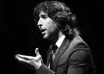 Arcángel y las Voces Búlgaras abren la tercera edición de Flamenco on Fire