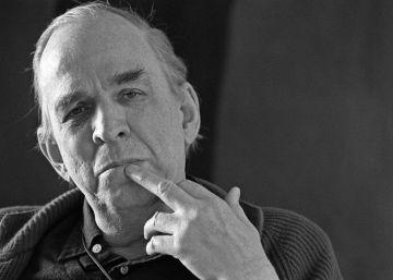 ¿Por qué estaba feliz Bergman?