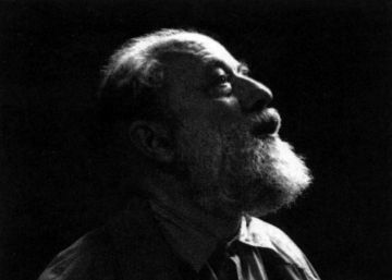 Muere Michel Butor, figura esencial del 'Nouveau roman'