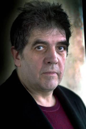 Eduardo Lago