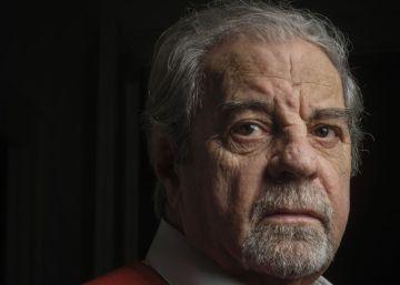 Los gremios de escritores premian a Juan Marsé