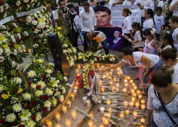 Juan Gabriel será homenajeado en el gran recinto de la alta cultura mexicana