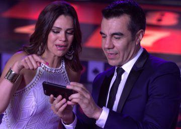 La música regional mexicana rinde un modesto homenaje a Juan Gabriel