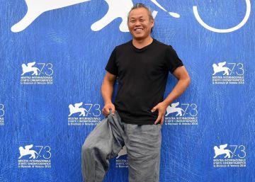 China deniega a Kim Ki-Duk el visado para rodar allí su próximo filme