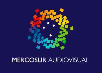 El Mercosur apuesta por el cine para la integración