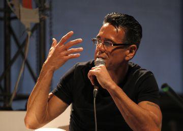 Literaturas indígenas contra el exotismo para decorar el salón