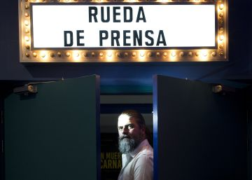 'Sin muertos no hay carnaval', un retrato de Guayaquil