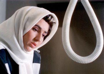 La película que Irán quiso aniquilar