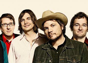 Wilco: Crónica inquietud creativa