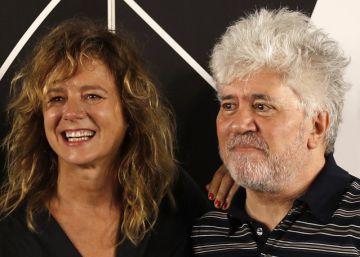 'Julieta' representará a España en los Oscar