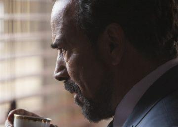 'Narcos' tendrá tercera y cuarta temporada, sin Pablo Escobar