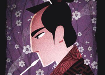 El país del sol muriente: introducción a la novela negra japonesa