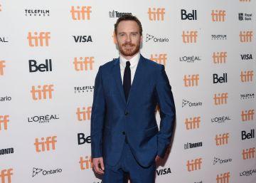 El festival de Toronto arranca entre la sorpresa y el escándalo
