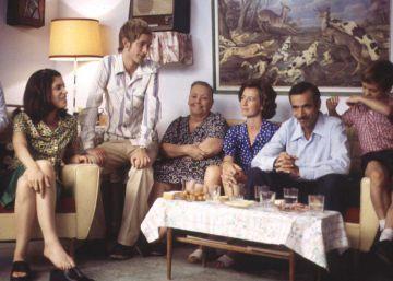 De Massiel a la Movida: 15 años con los Alcántara
