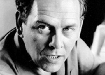 Lionel Davidson: un maestro olvidado de la novela de espías