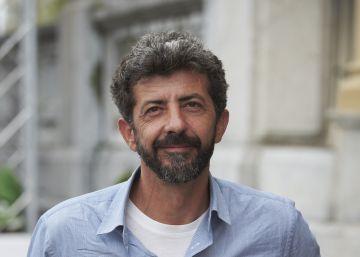 """Alberto Rodríguez: """"El caso Paesa sigue siendo un misterio"""""""