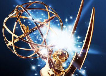 Dónde y cuándo ver los premios Emmy 2016