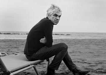 """Pedro Costa: """"El mundo del cine es indecente"""""""