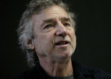 Muere Curtis Hanson, director de 'L. A. Confidential', a los 71 años