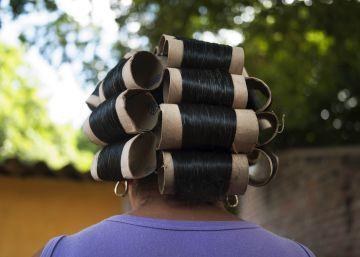 La vida wayúu, en 14 imágenes