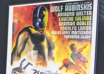 El séptimo arte llega a los barrios de México