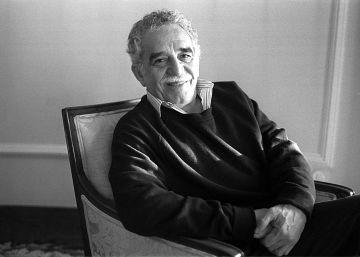 La pasión por el detalle del cronista Gabo