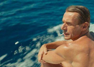 Cousteau el aventurero, el seductor, el ególatra, el ecologista
