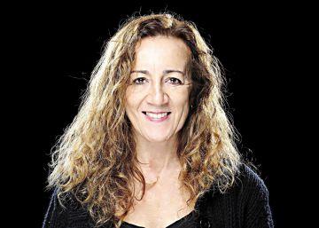 Carme Portaceli dirigirá el Teatro Español y un trío de profesionales, el Matadero