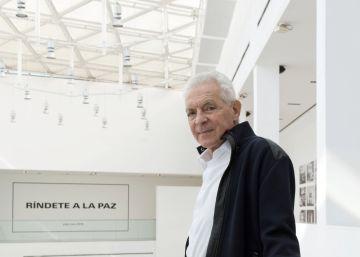 """""""Los empresarios en Argentina somos todos sobrevivientes"""""""
